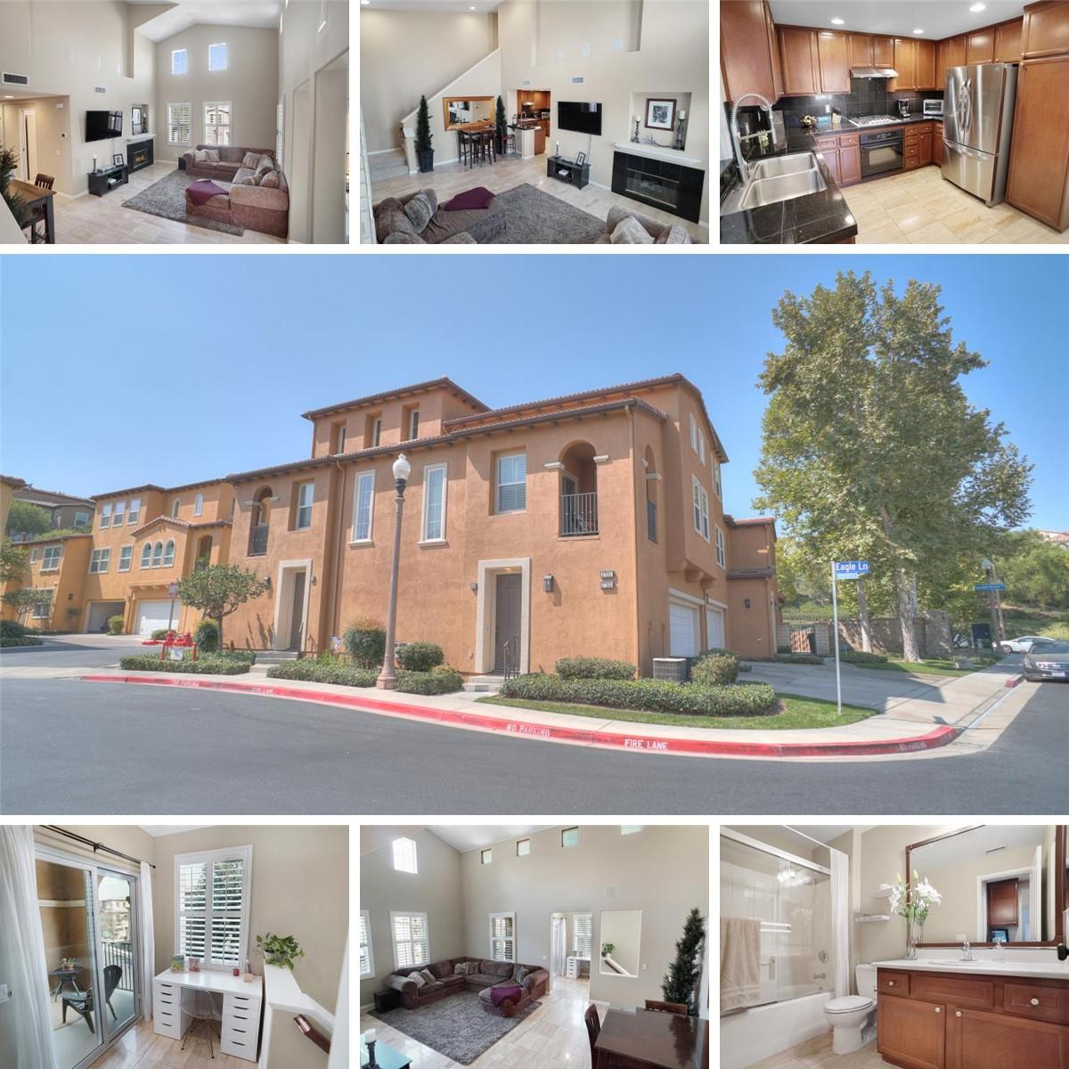 27101 Pine Valley Dr, Valencia, CA 91381